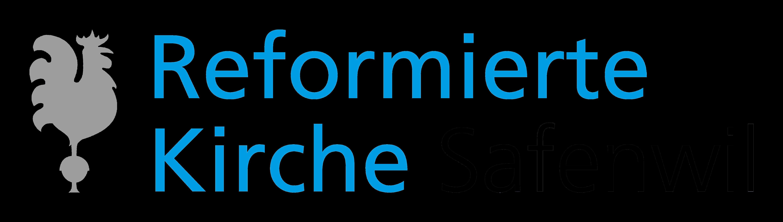 Reformierte Kirche Safenwil