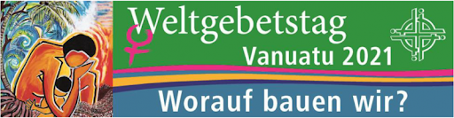 Video zum Weltgebetstag aus Walterswil